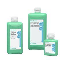Lifo-Scrub foly. fertőtlenítő szappan 1000 ml