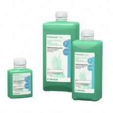 Promanum Pure kézfertőtlenítő 500 ml