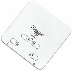 Szűrő steril konténerhez, többször használható (225 x 225 mm)