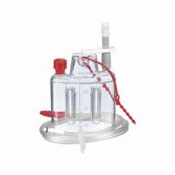 Műtéti szívó rendszerek